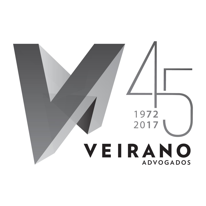 branding design vancouver